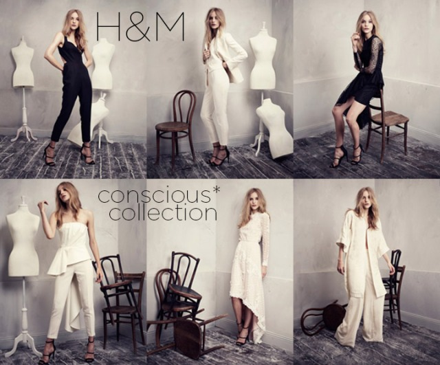 HM-Conscious-Collection-Spring-2013-_-DeSmitten