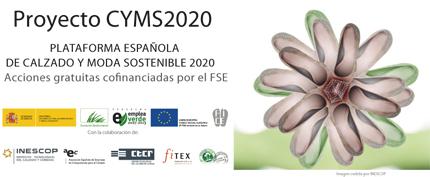 Moda Sostenible 2020