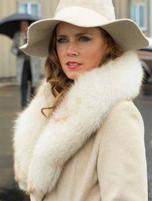 look-fashion-hola-American-hustle71