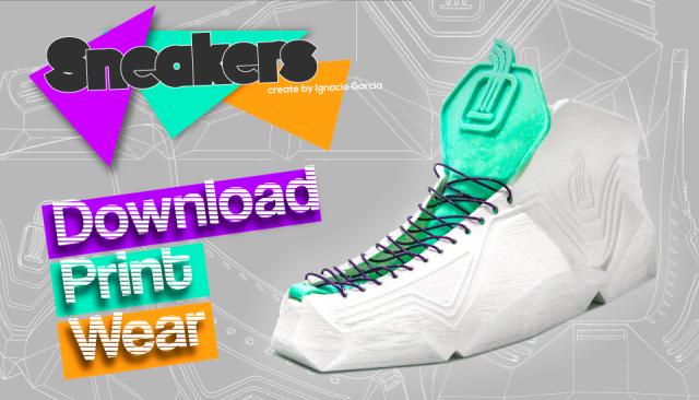sneaker-header-50-06
