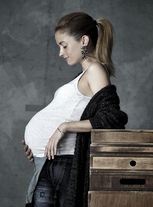embarazadas_9821_635x