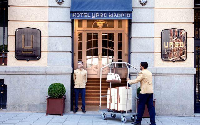 galeria_hotel_urso_madrid_fachada_1414680848