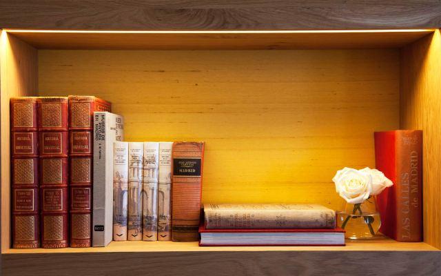 galeria_libros_1414680902