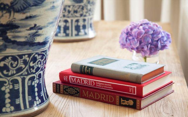 galeria_libros_2_1414680874