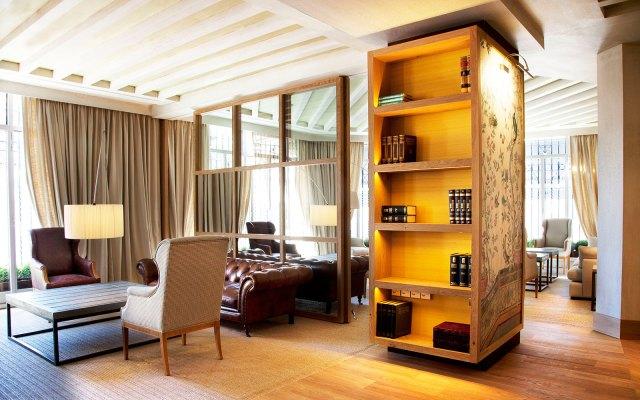 hotel_urso_madrid_comun_1414599658