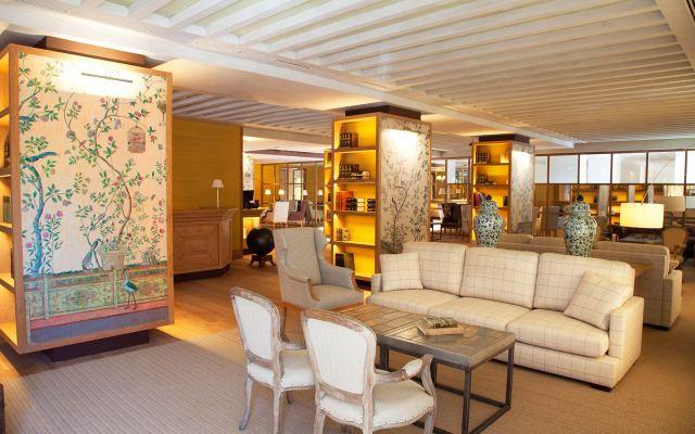 hotel_urso_madrid_comun_3_1414600603