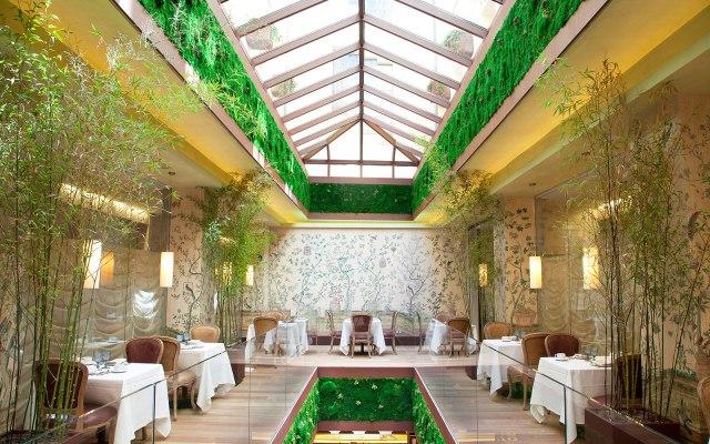 jardin_vertical_hotel_urso_1414598960
