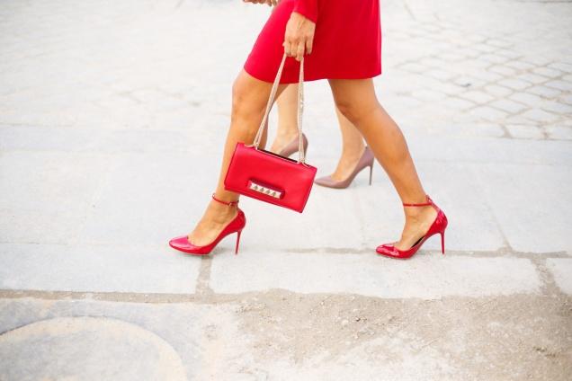 los_10_zapatos_que_necesitas_para_ir_a_la_oficina_este_otono_invierno_573905237_1200x