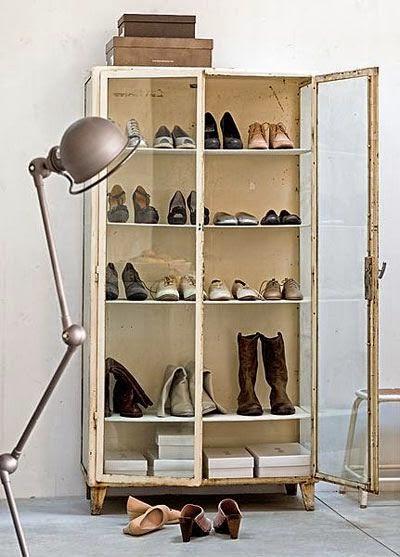 Zapatos_Citified.blogspot